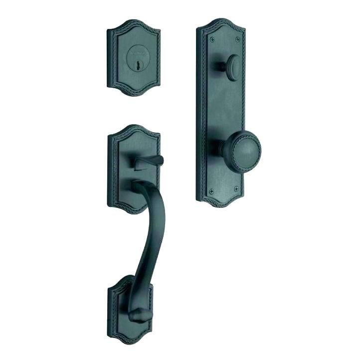 38++ Door lock set home depot information