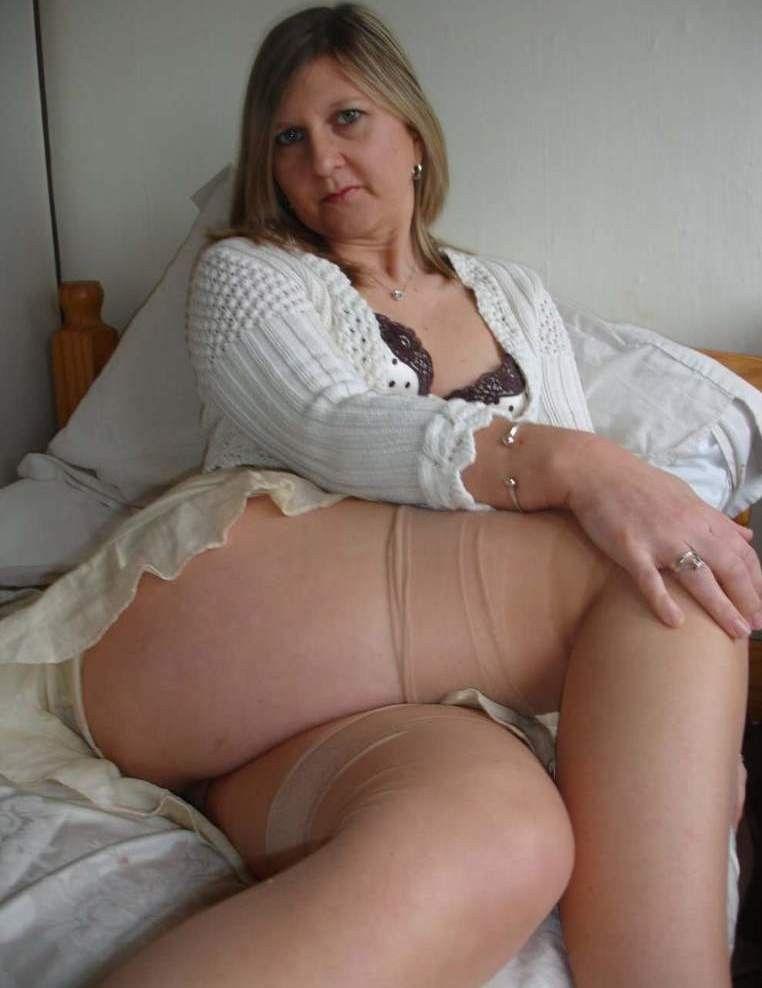 frauen in nylons erotic leipzig