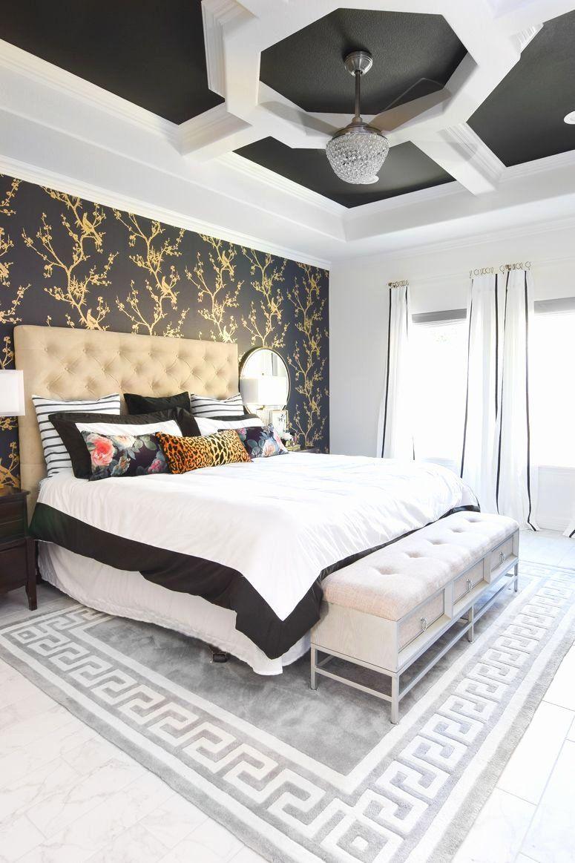 Pin Di Bedroom Decor Ideas