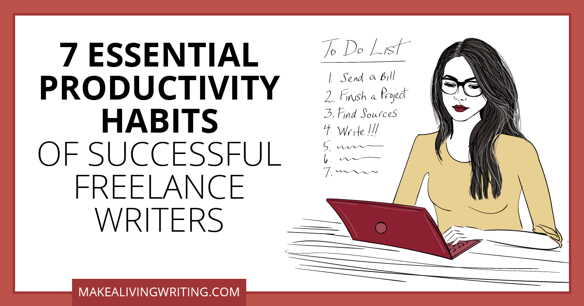 Best Freelance Jobs Creative writing jobs, Online