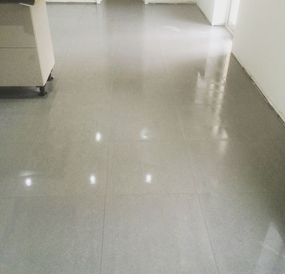 Another Great Job Done By O N E Choice Tiling 600x600 Polished