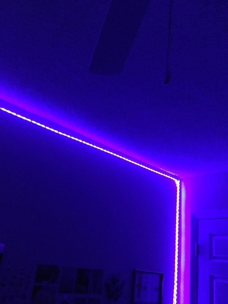 Led Tik Tok Room Lights Led Lights Room Tik Tok Led Strip Lights Bedroom Led Lighting Bedroom Room Lights