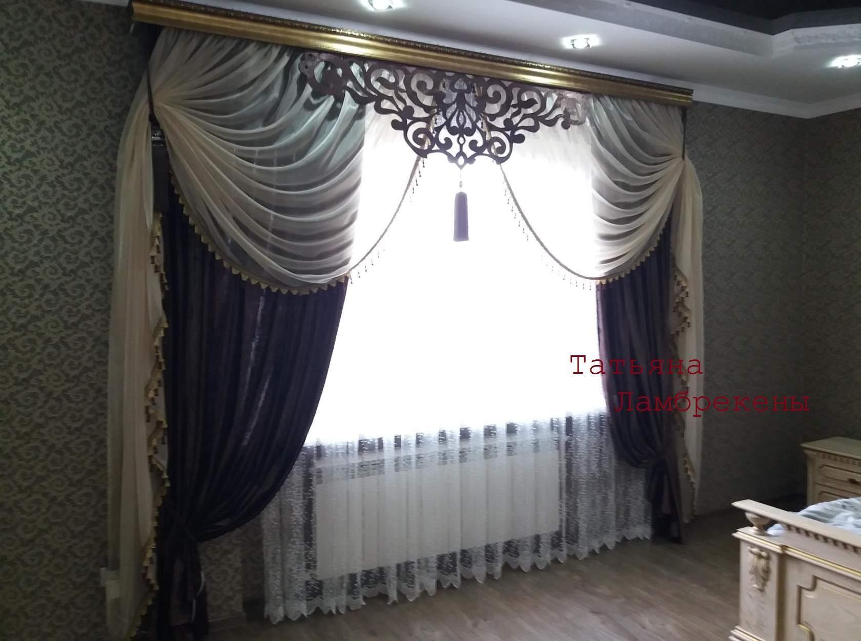 Tende Bagno ~ Oltre fantastiche idee su tende per finestra ad arco su
