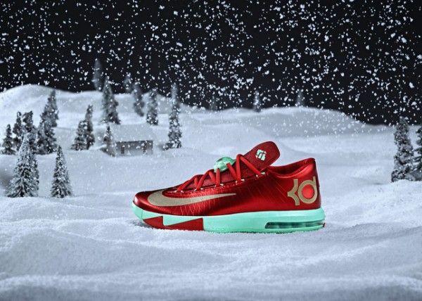 Nike Basketballs 2013 Christmas Pack nike basketball Pinterest