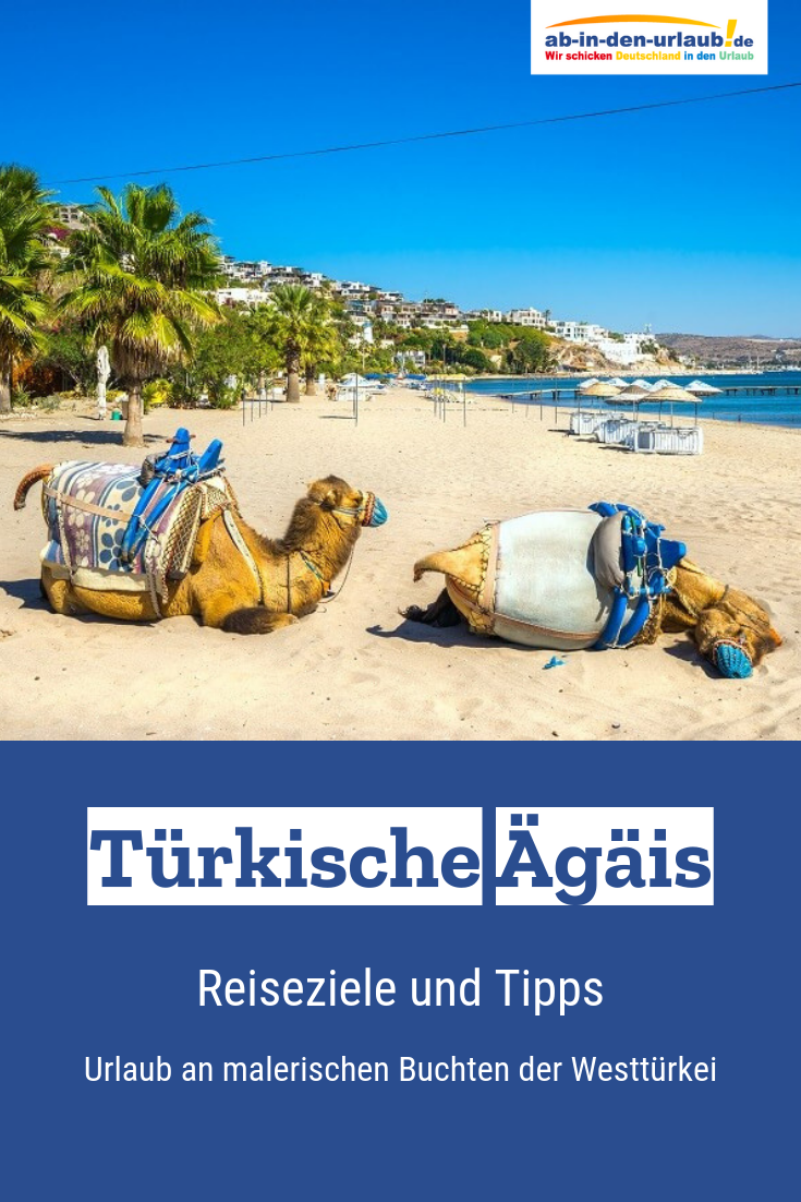 Turkische Agais Reisetipps Zum Traumziel Am Mittelmeer Turkische Agais Reisetipps Reisen