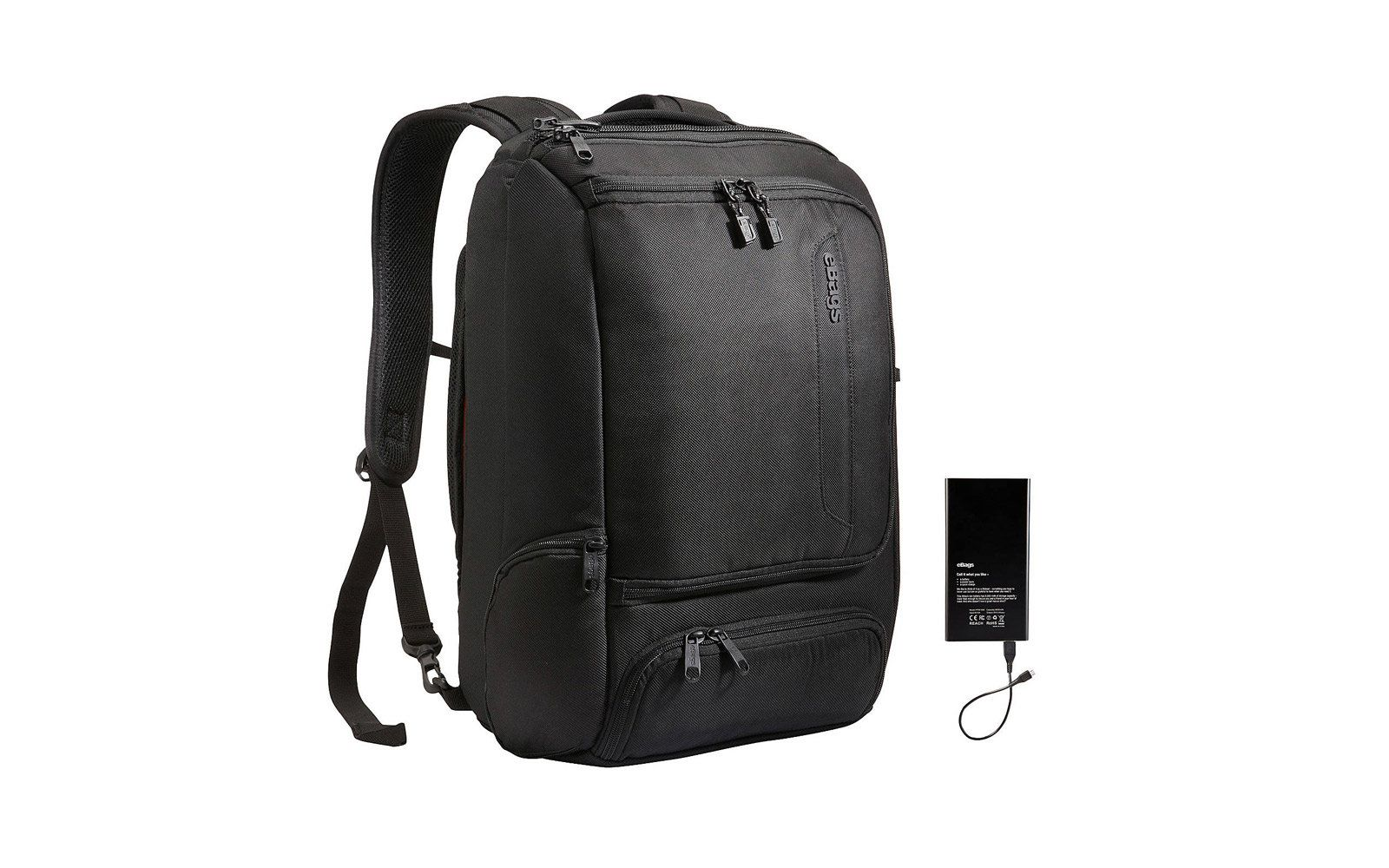 5469d5be6c48 The Best Laptop Backpacks for Travel, According to Frequent Fliers ...