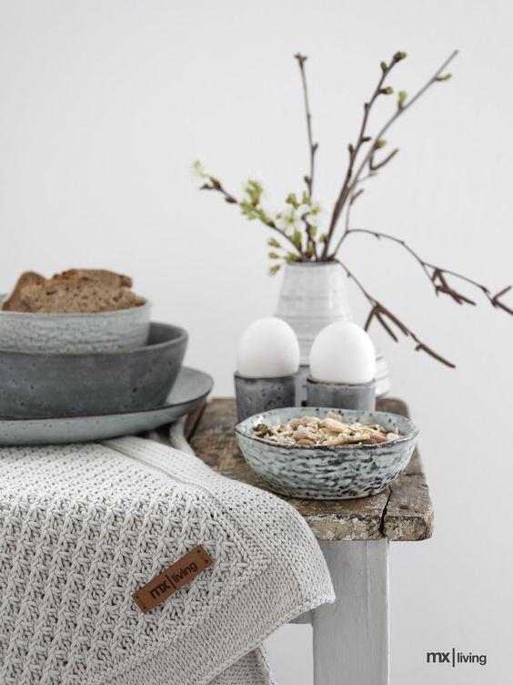 Photo of DIY | Anleitung Sternchenmuster und gestricktes Küchentuch – mxliving