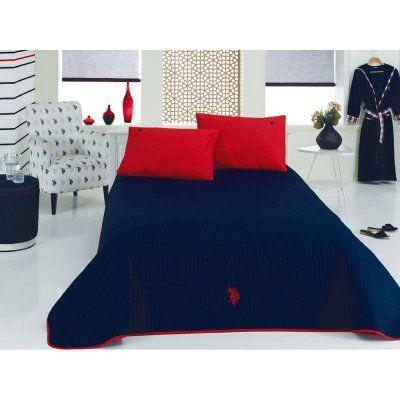 US PoloBedding Sets  Bedroom  Bedding sets Bed