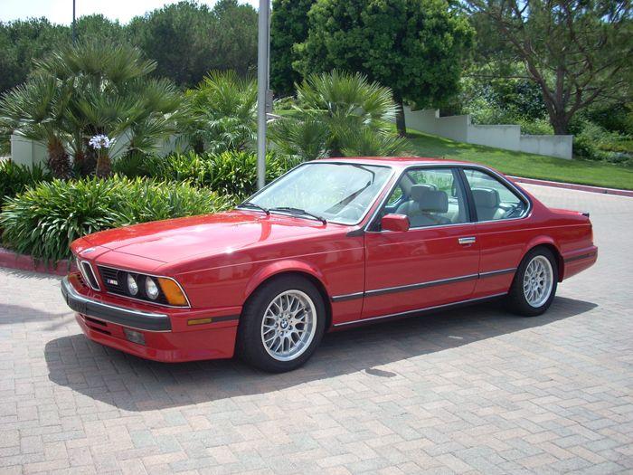 Rongineer Automotive Product Design Development Bmw Classic Cars Bmw Classic Bmw Cars