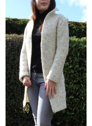 Hand Knitting Patterns Designer Knitwear Winter Collection 2