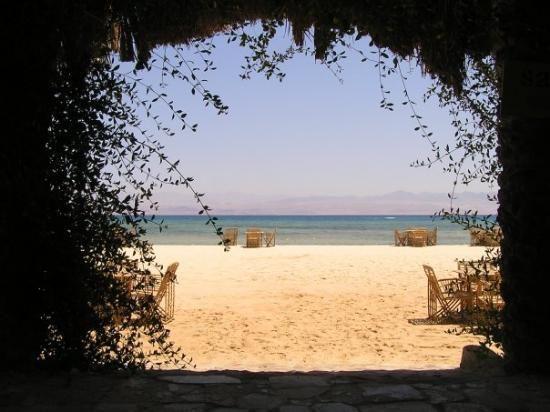 Nuweiba South Sinai Egypt Travel Beach Egypt Tourism Egypt Travel Tourism