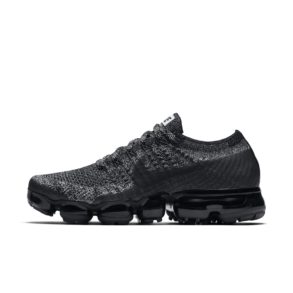 Nike Air VaporMax Flyknit Women's Running Shoe Size 12