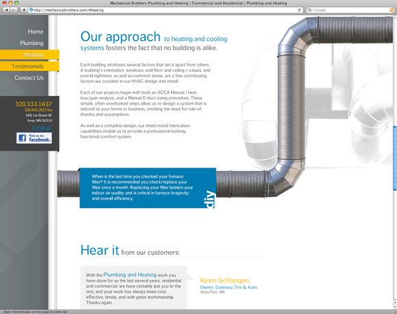 Full Service Ad Agency Web Design Ad Agency