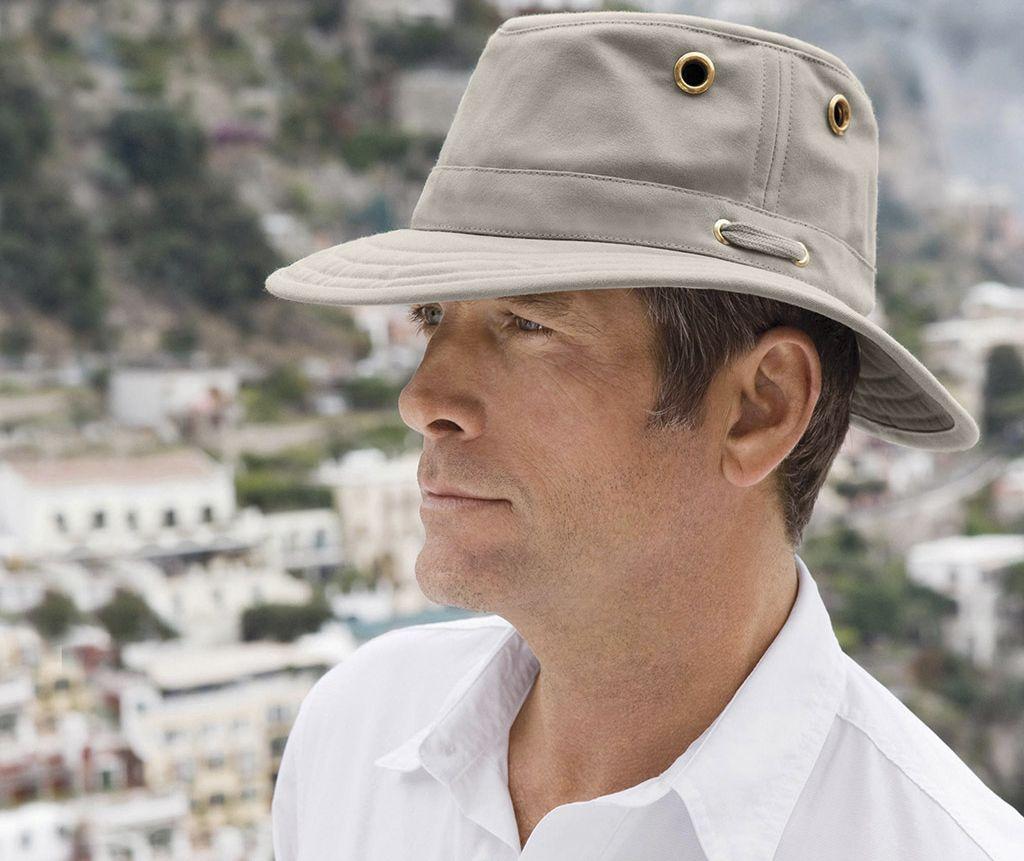 32 Brands With Lifetime Warranties Lifetime Warranty Tilley Hat Lifetime