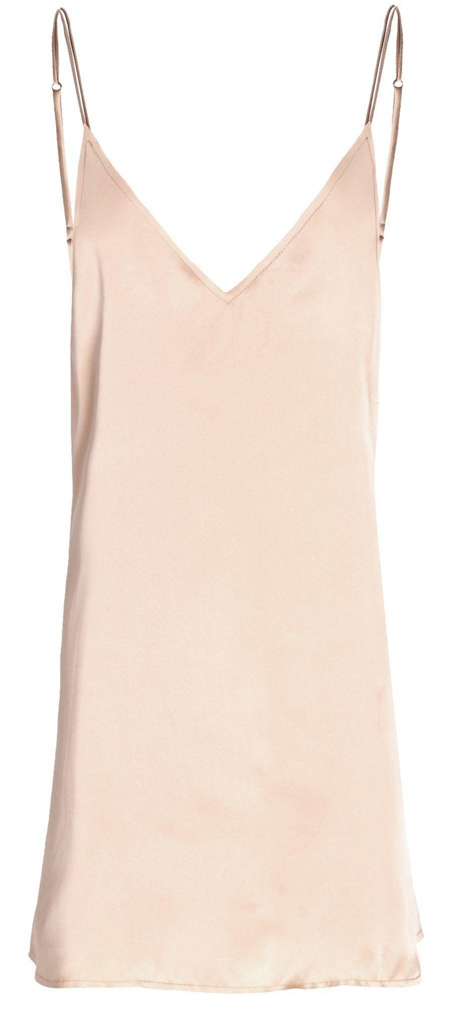 Zillah Slip Dress | D R E S S E S♡ | Pinterest | Vestidos, Ropa y Moda