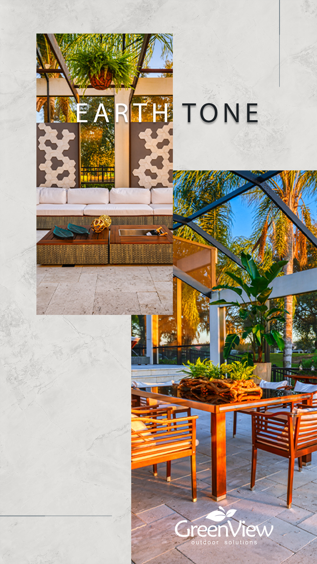Inspiracaododia Inspiration Pergola Greenviewoutdoor Orlando Florida Miami Garden Summerkitchen Innovation Greenview Summer Kitchen Pergola