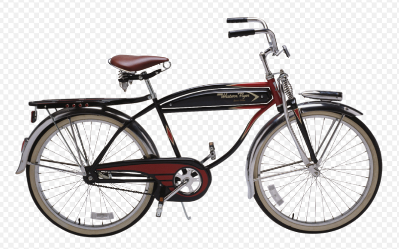 Dispelling The Illusion Of Separateness Vintage Bike Vintage Bicycles Old Bikes