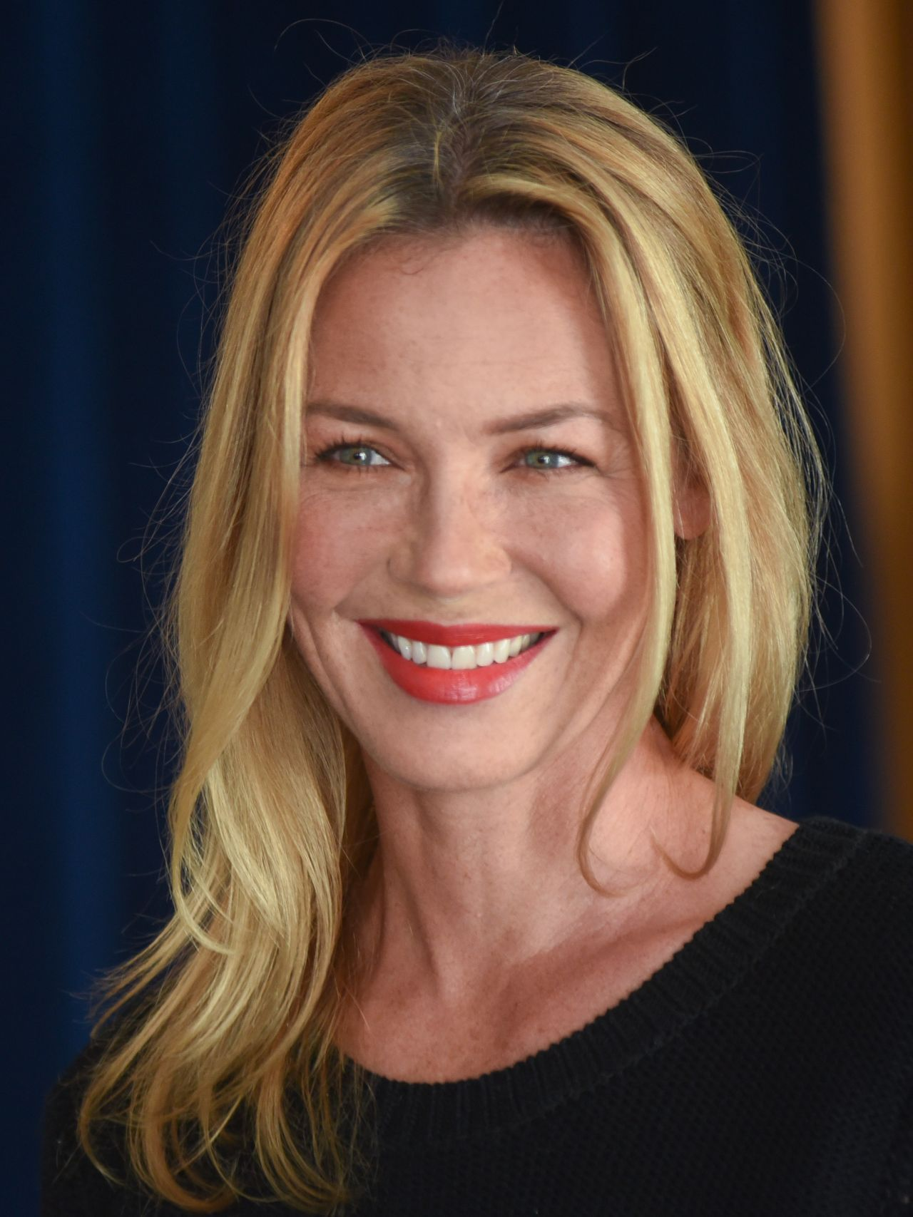 Celebrites Connie Nielsen naked (47 photo), Pussy, Cleavage, Instagram, braless 2006