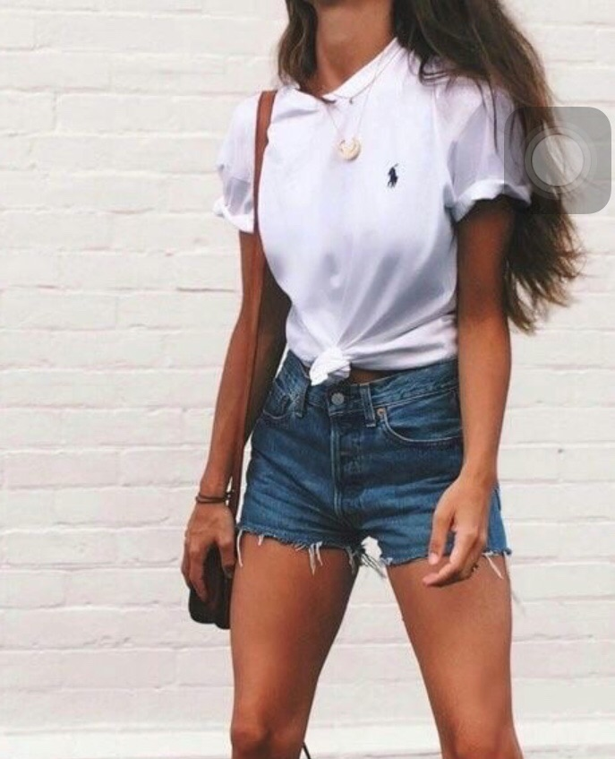 Shared by Fabienne_o1. Find images and videos about fashion, cute ...
