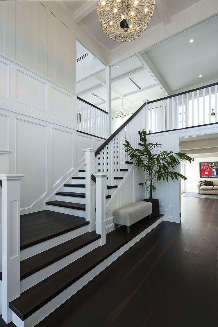 Eingangsbereichhausinnenflur In 2020 Home House Flooring House