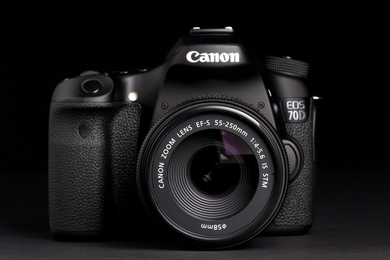آخرین قیمت دوربین های دیجیتال در بازار امروز به جدول های زیر است ...آخرین قیمت دوربین های دیجیتال در بازار امروز به جدول های زیر است:
