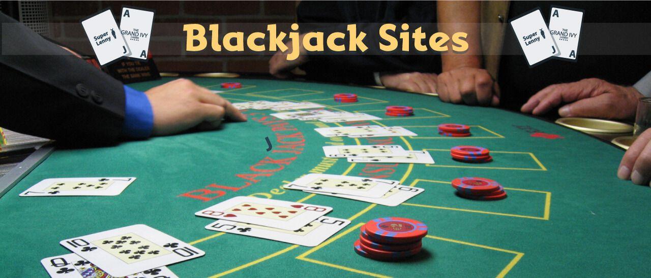 Best way to win blackjack online