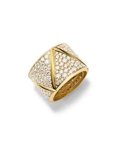 Womens Rings Dome Rings Designer Rings For Women Wedding Jewellery Gifts Precious Gemstone Rings Fine Jewelry