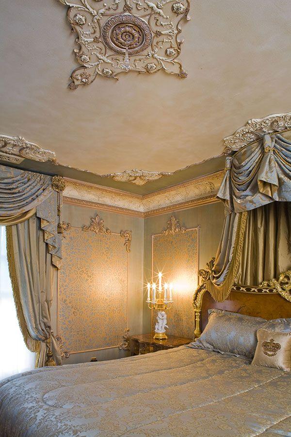 Beautiful Ceiling Designs Beautiful ceiling designs, Top