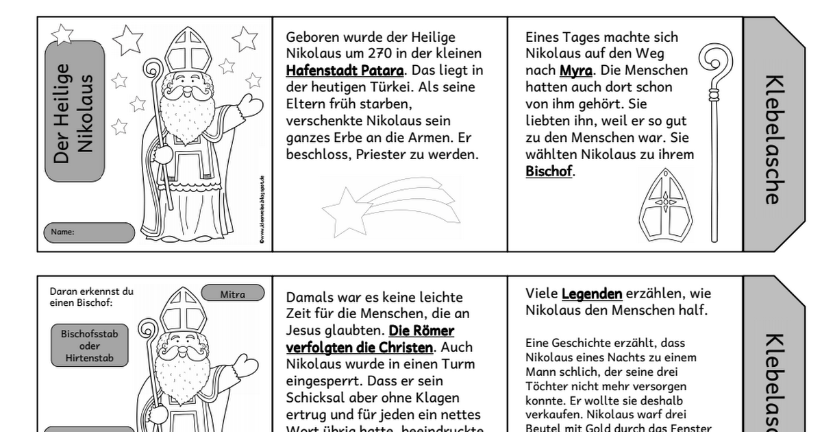 Leporello_Nikolaus.pdf