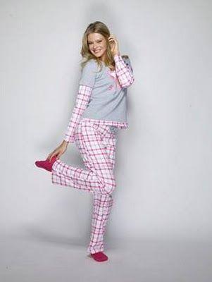 pijama feminino - Pesquisa Google