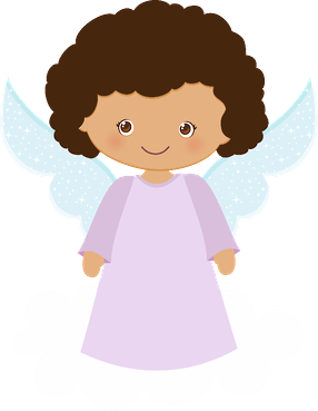 Gifs Y Fondos Pazenlatormenta Imágenes De ángeles Engel