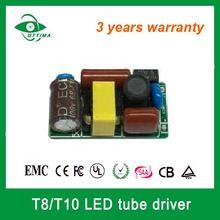 Open Frame Led Driver Our Led Drivers Also Include Constant Current Led Driver Constant Voltage Led Driver Waterproof Led Driver Led Tubes Led Waterproof Led