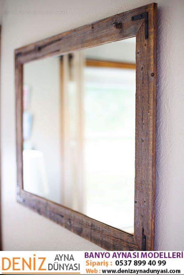 explora espejos candelabros y ms