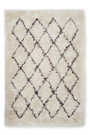 atlas rugs handmade grande the rug limited berber company large x products london