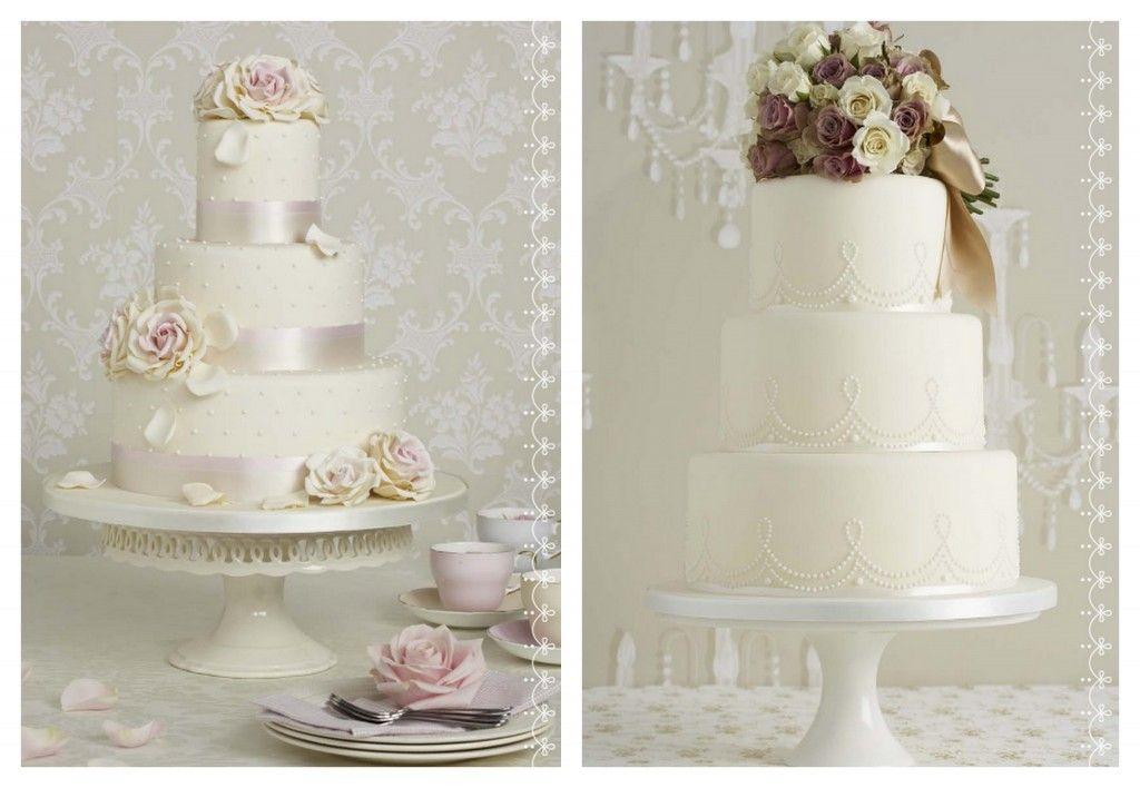 Wedding Cake Wedding Pinterest Wedding Cake Wedding And Weddings