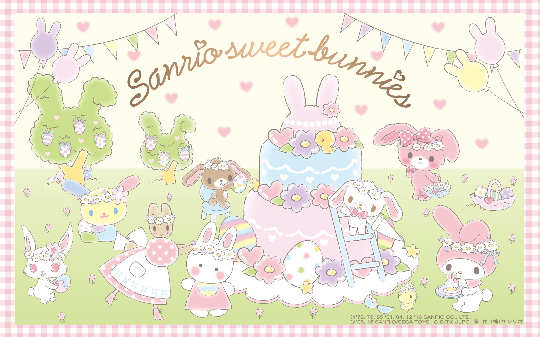 ボード Sanrio 3 のピン