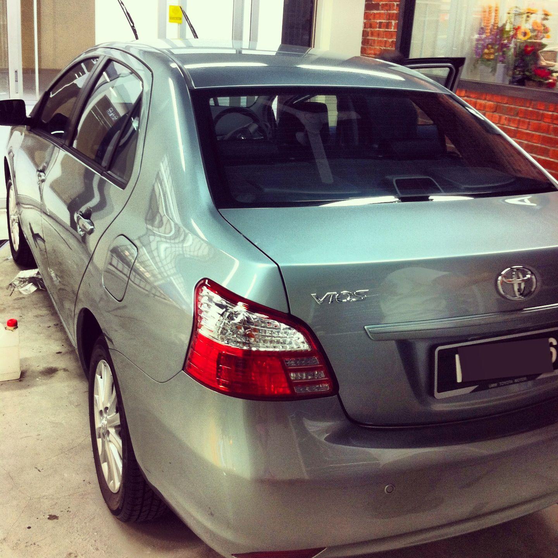 Toyota Vios Toyota Carcredit Www Carcredittampa Com Terrific