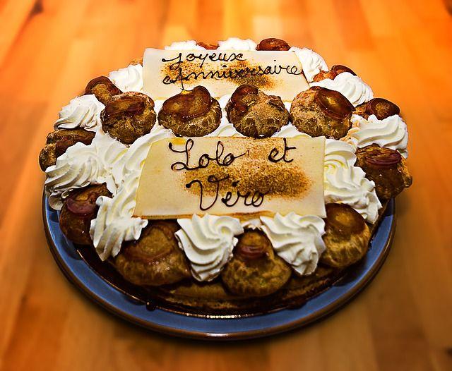 Torta di compleanno immagini per bambini immagini torta for Torta di compleanno per bambini