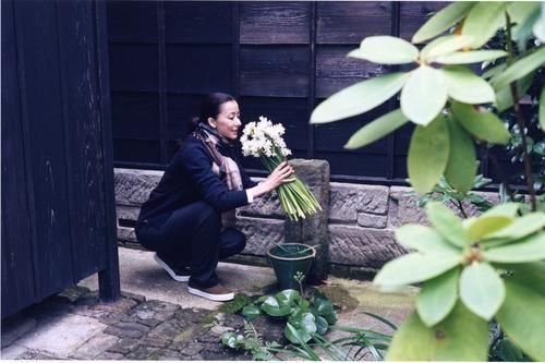 桐島かれんの画像 p1_26
