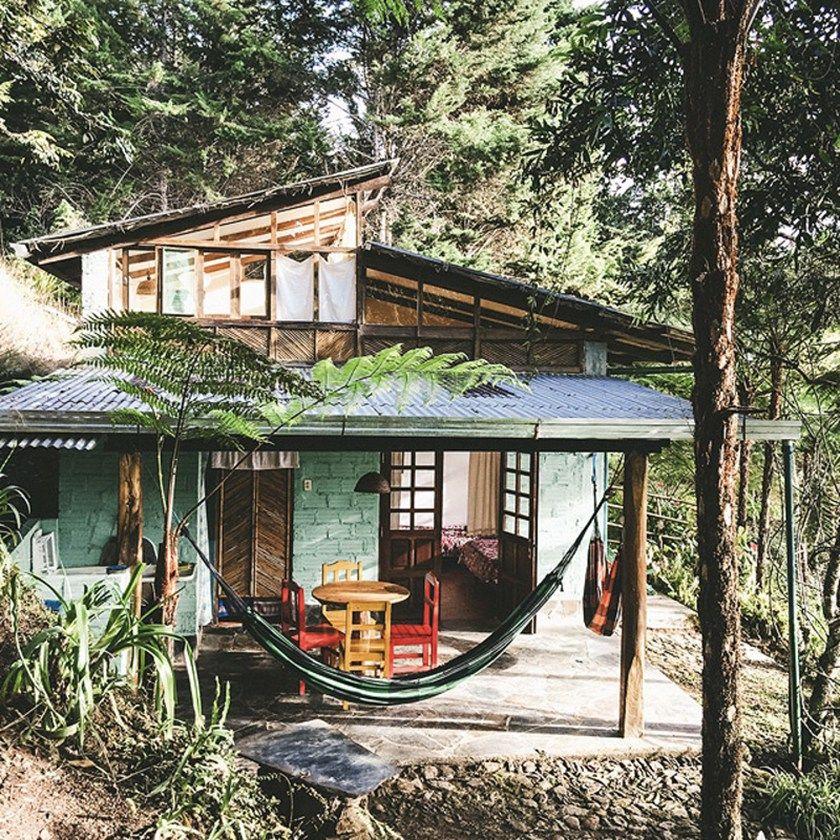 Une semaine sur pinterest 40 home sweet home space maisonnette maison et maison id ale - Maison ideale ...