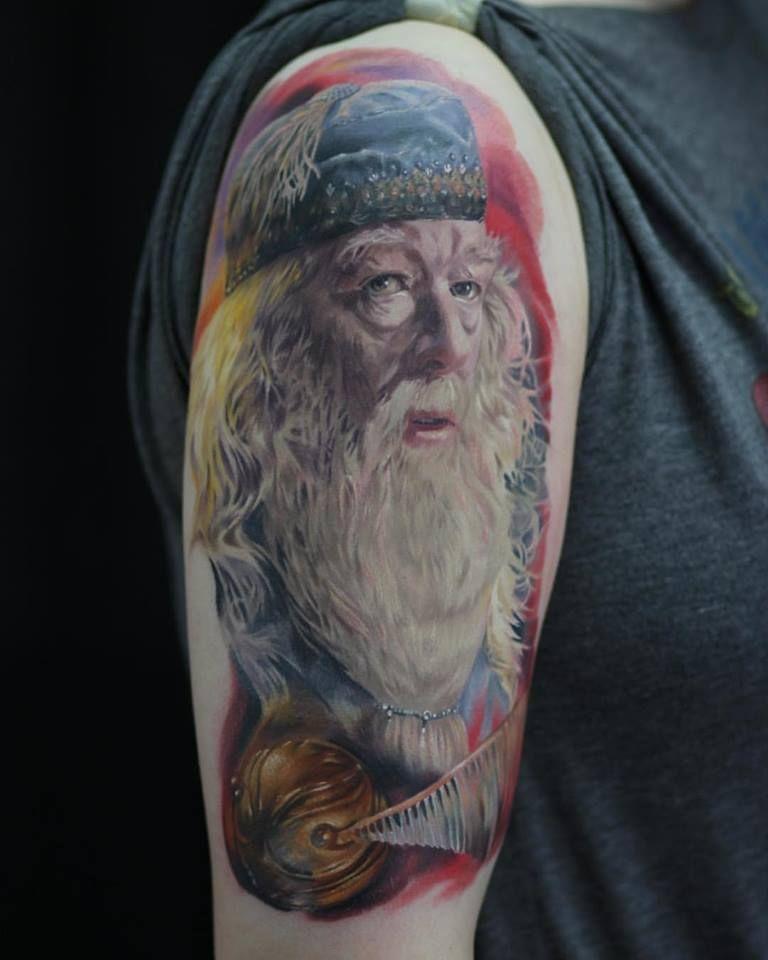 Done by simeon nelson of alchemist tattoo in bismarck nd