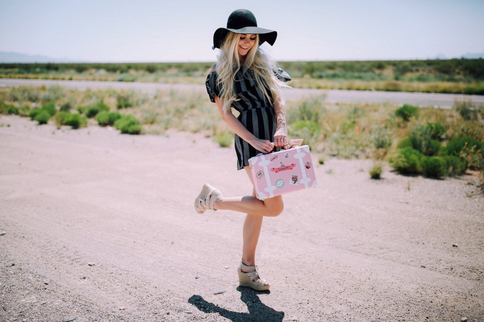 aspynovard – Lifestyle Blogger & Vlogger!