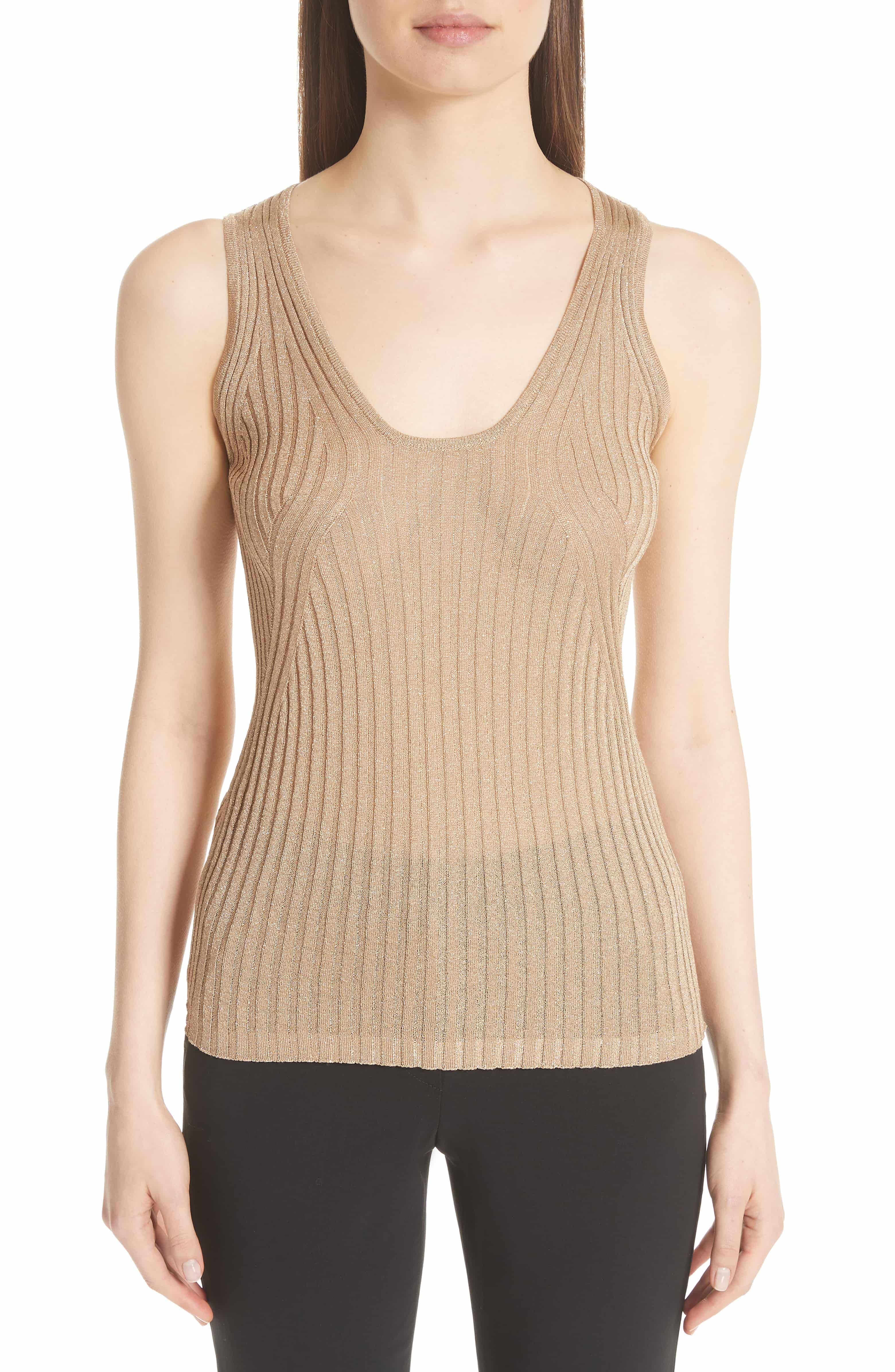 c8d41e7ca Tank tops for women casual style. #tanktops #tank #tanktopoutfits  #tanktopoutfitsfallsweaters