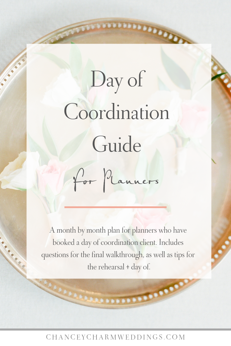Free Guide How To Become A Wedding Planner Wedding Planning Wedding Design Wedding Planning Wedding Design How To Become A Wedding Planner Wedding Planning Business Wedding Planner Resources Wedding Planner Guide