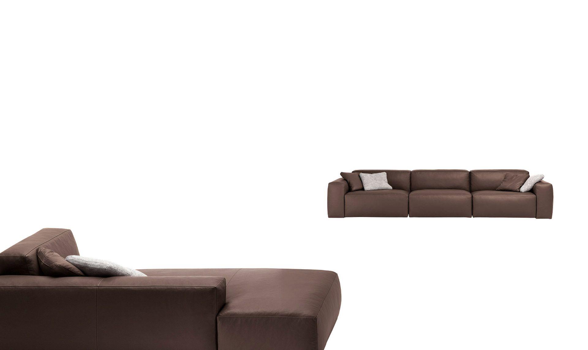 Jesse Mobili ~ Jesse mobili arredamento design divani daniel jesse zona