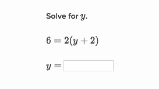 Pin By Anthony Martinez Mendez On Erty Solving Equations Math Worksheets Math Answers