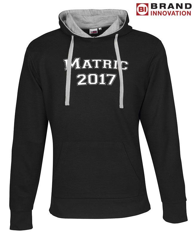 Matric hoodies 2017 - Matric Jacket Suppliers South Africa  c42ec0b7f