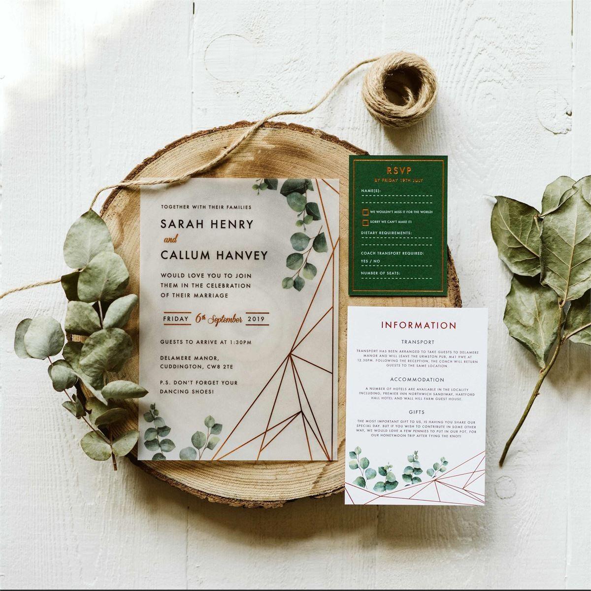 Wedding Invitation Wording 17 Example Templates To Make