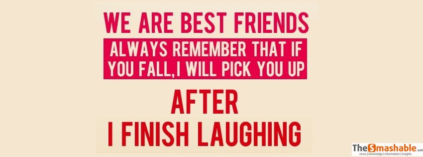 Quotation On Friendship For Facebook Google Search Quotation
