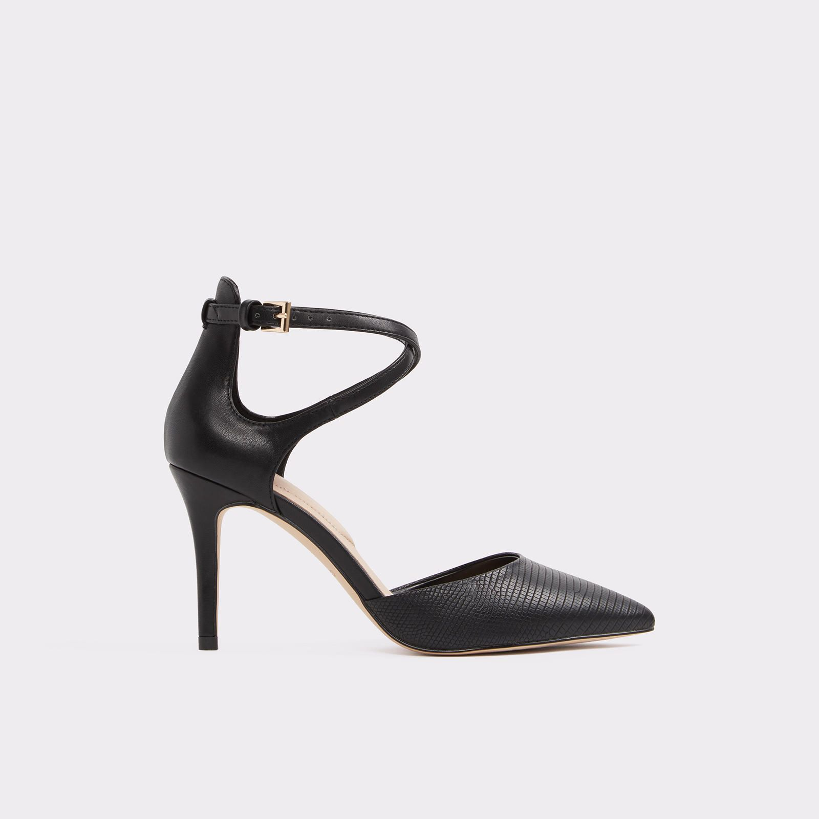 3df5d06afc Thaecia in 2019 | Products | Shoes, Shoes heels, Aldo shoes